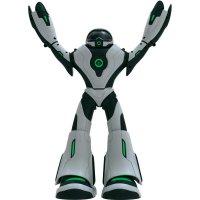 Robot WowWee Joebot