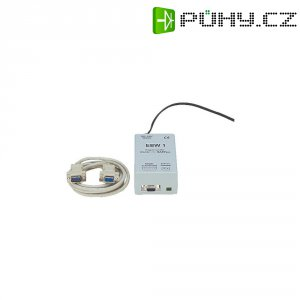 Konvertor RS232/EASYbus Greisinger EBW 1, 602664