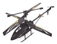 RC model vrtulník HAWKSPY BRH-338C 11