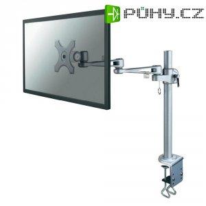 """Stolní držák na monitor, 25,4- 66 cm (10\"""" - 26\"""") NewStar FPMA-D935, černý"""