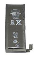 Baterie Apple iPhone 4, 1420mAh Li-Pol (Bulk)