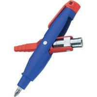Univerzální kolíkový klíč Knipex, 001108, délka 145 mm