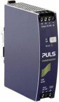 DC/DC měnič Puls Dimension CD5.241, 24 V/DC, 5 A, 120 W