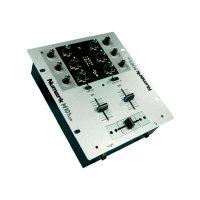DJ mixážní pult Numark M101 USB