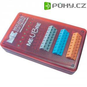 Box pro rozšíření Redlab 1008- ME-UBOI