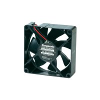 DC ventilátor Panasonic ASFN82371, 80 x 80 x 25 mm, 12 V/DC