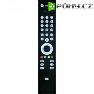 Dálkový ovladač OneForAll URC 3910 Slim Line TV