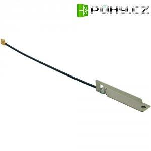 Wlan anténa, 5 dBi, 2,4 GHz, Delock 805