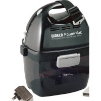 Akumulátorový autovysavač Waeco Power Vac pro suché/mokré sání