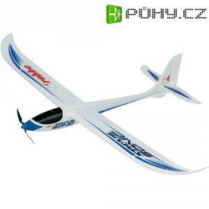 RC model letadla Robbe Arcus Sonic, 2000 mm, 2,4 GHz, RtF