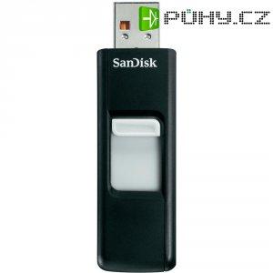 Flash disk Sandisk Cruzer 64 GB, USB 2.0