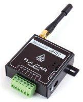 Dálkové ovládání GSM komunikátor uGATE 2 (microGATE 2)