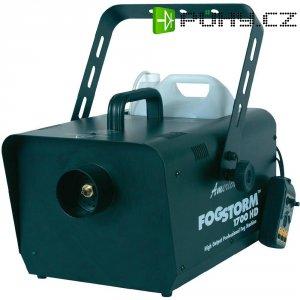 Výrobník mlhy ADJ Fogstorm 1700HD