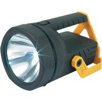 Ruční LED svítilna Work 868892