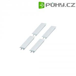 Označovací štítek Phoenix Contact ZB 6, 1051003, 6,2 mm