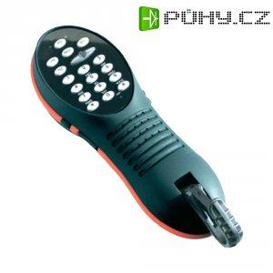 Analogový testovací telefon Greenline Compact DSP