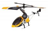 RC model vrtulník FALCON BRH-319011 3kanálový
