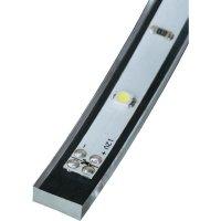 LED pásek Paulmann WaterLED, 5 m, bílá (70418)