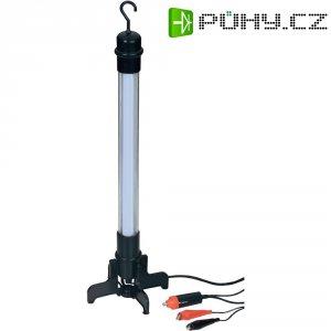 Pracovní svítilna se zářivkou, 12 V/DC