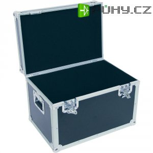 Univerzální transportní kufr, 60 x 40 cm