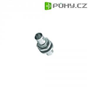 VESTAVNÝ Adaptér BNC 75 Ω VS08-LI-VSIP20-VSIP20-CF5