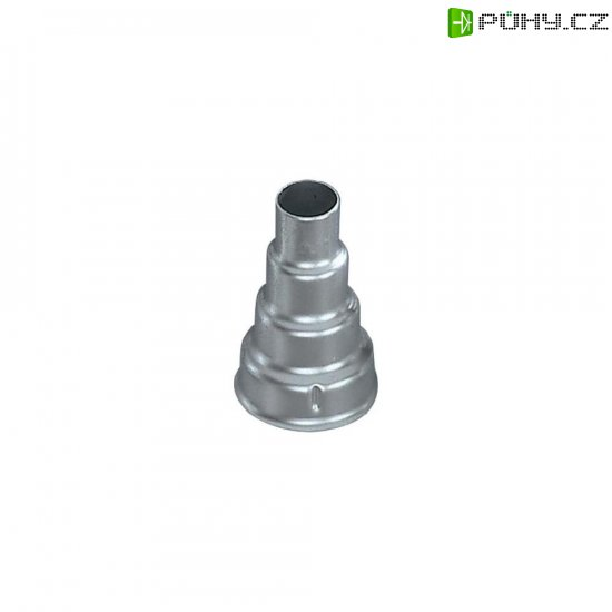 Redukční tryska Steinel, 14 mm (070717) - Kliknutím na obrázek zavřete