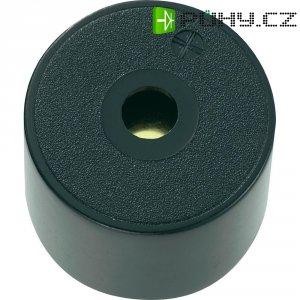 Piezoměnič, 88 dB 12 V/DC, KPI-G2313-6256