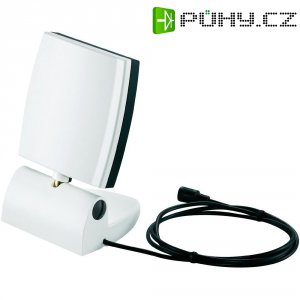 Wlan anténa provnitřní použití, 6 / 8 dBi, 2,4 / 5 GHz, ZyXEL ANT2206