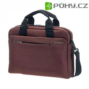 "Brašna pro notebook Samsonite Network2 27,9 cm - 30,7 cm (11."") - (12.1\""), šedá"