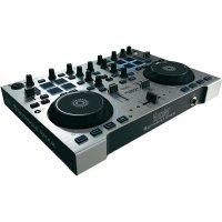DJ kontolér Hercules RMX 2