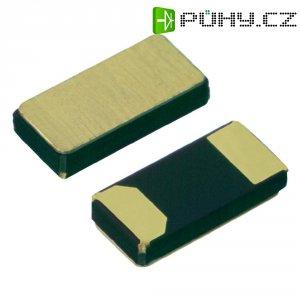 Hodinový krystal MicroCrystal CM7V-T1A, 32,768 kHz, 12,5 pF, ±20 ppm, TA QC