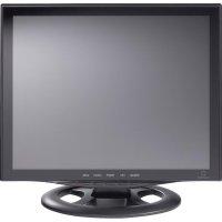"""Přehledový LCD monitor 43,18 cm (17\""""), 1280 x 1024 px"""