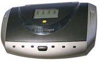 Nabíječka automat MW6278 1-4xAA/AAA/C/D+1až2ks 9V