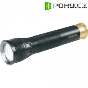 Kapesní LED svítilna Duracell FCS-100, 4 W