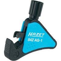 Univerzální prořezávač závitů Hazet 842AG-1