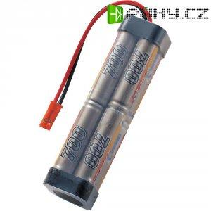 Akupack NiMH Conrad Energy AAA, 9,6 V, 700 mAh, Stick, Mini-Tamiya