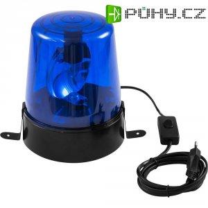 Otocné policejní svetlo