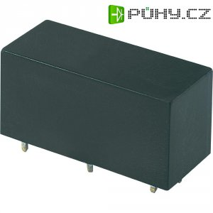 Relé pro přepólování motoru 12VDC MR20-3FF-DC12, 10 A , 110 V/DC/220 V/AC 14 V/DC/10 A