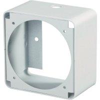 Krabička pro regulátor hlasitosti ATT 135/SI.