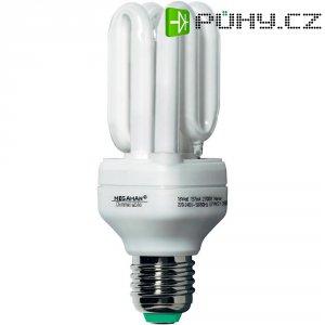 Úsporná stmívatelná žárovka trubková Megaman E27, 18 W