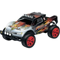 RC model Dickie Toys Sand Stormer, 1:12, RtR