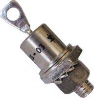D811-25-03 dioda 25A/300V /~KY718R/