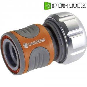 """Rychlospojka Gardena Premium 19 mm (3/4 \"""")"""