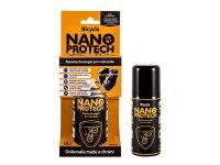 Sprej antikorozní NANOPROTECH BICYCLE 75 ml pro cyklisty