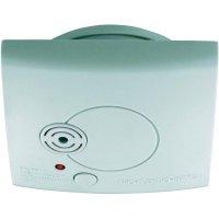 Detektor kouře ELRO RM145