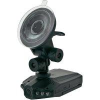 Autokamera Praktica CDV 1.0 HD