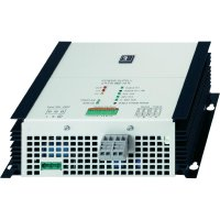 Externí napájecí zdroj EA-PS 865-10R, 0 - 65 VDC, 650 W