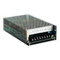 Vestavný napájecí zdroj FG Elektronik AD - 155 A, 151 W, 13,8 V/DC