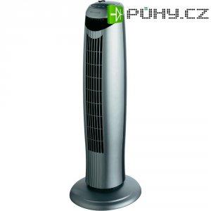 Sloupový ventilátor Honeywell HO-1100RE