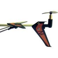 RC model vrtulníku ACME Zoopa 150, RtF, 2,4 GHz